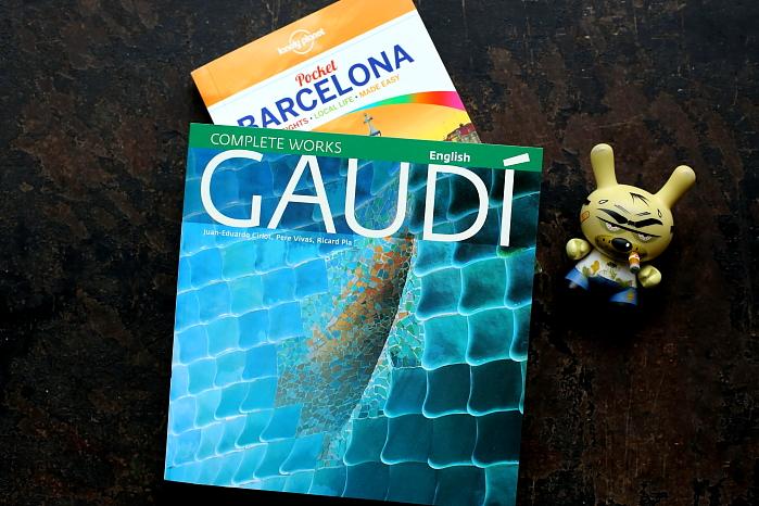 Zakupy w Barcelonie_06