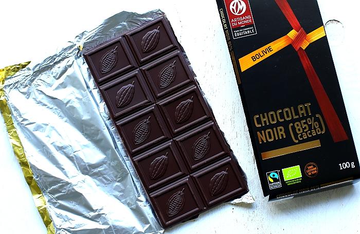Chocolat Artisans du Monde L_02