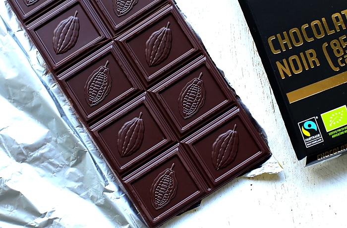 Chocolat Artisans du Monde L_03