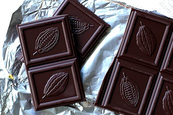 Chocolat Artisans du Monde L_04