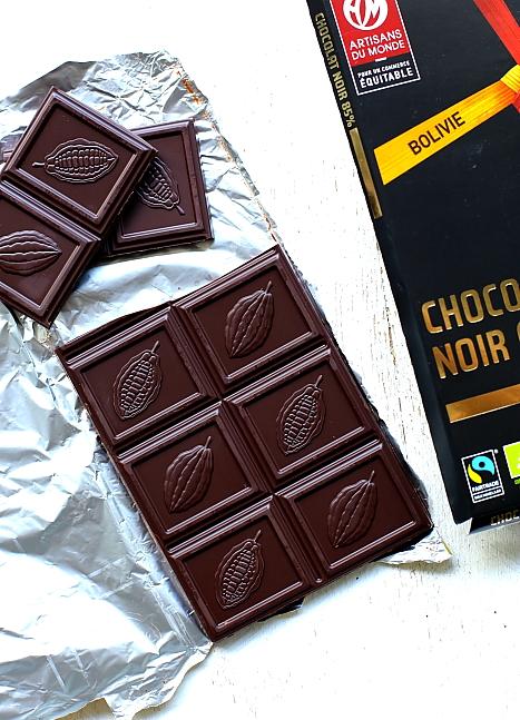 Chocolat Artisans du Monde L_05