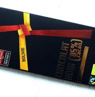 Chocolat Artisans du Monde M_01