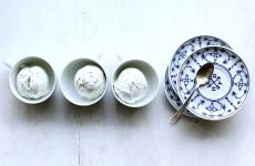 Jogurt z makiem L_02