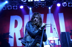 Rival Sons L_10