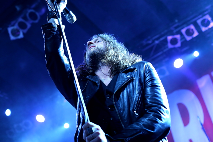 Rival Sons_02