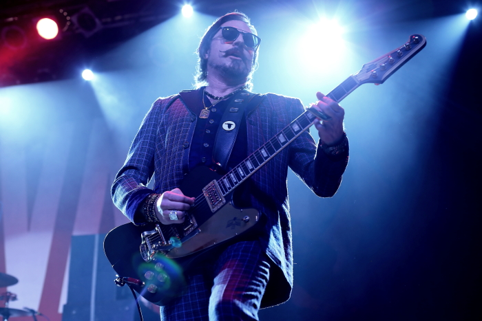 Rival Sons_08