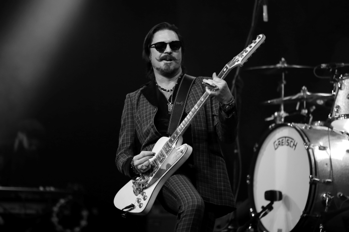 Rival Sons_09