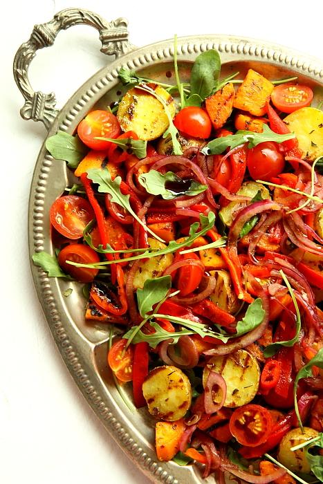 Salatka z ziemniakow L_01