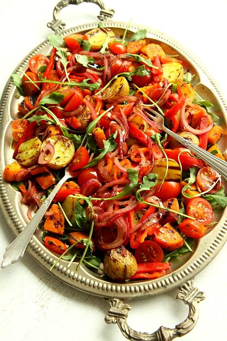 Salatka z ziemniakow L_02