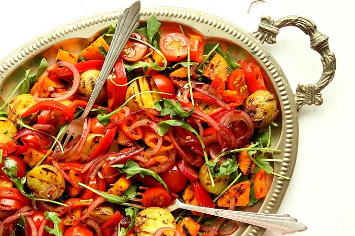 Salatka z ziemniakow L_03