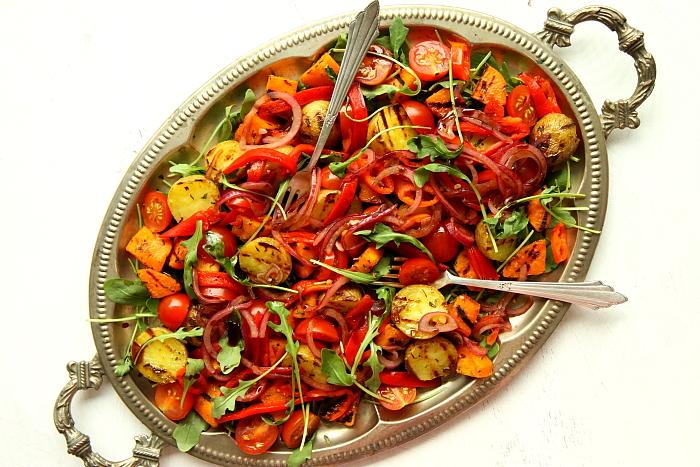 Salatka z ziemniakow L_05