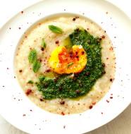 Zupa z selera L_08
