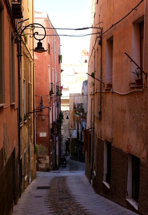 Cagliari Castello L_01