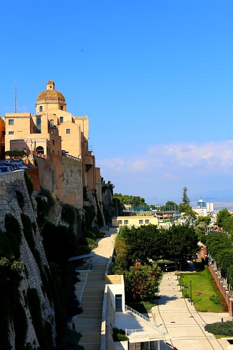 Cagliari Castello L_05