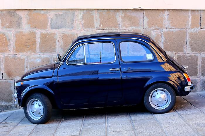Cagliari Castello L_06