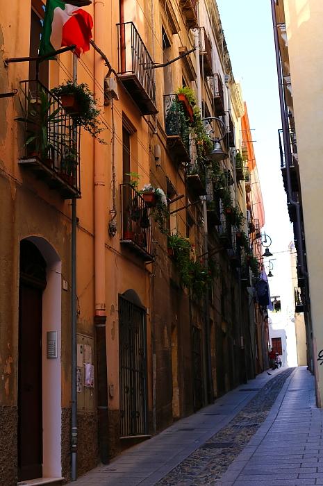 Cagliari Castello L_07