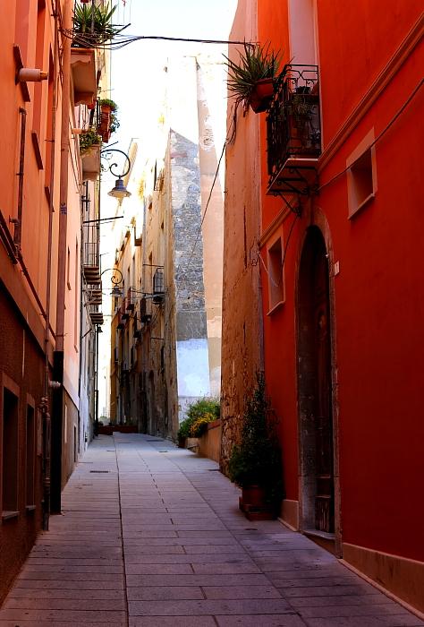Cagliari Castello L_09