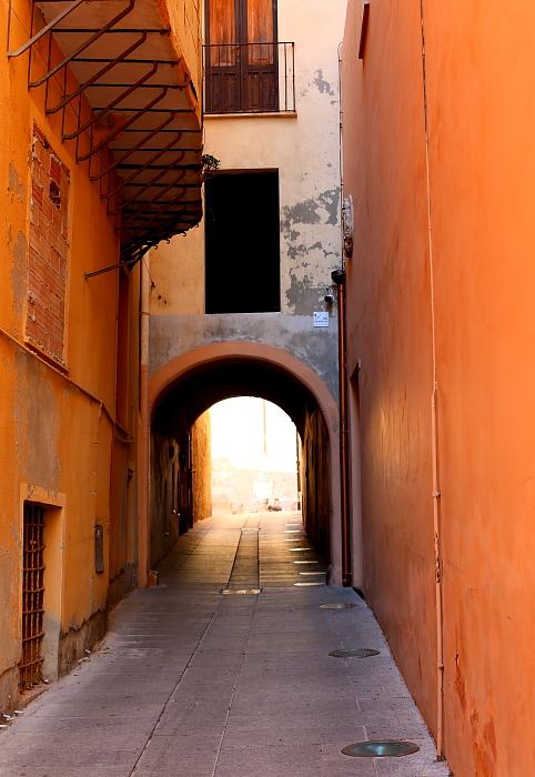 Cagliari Castello L_10