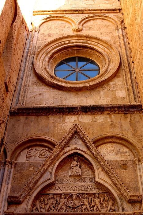 Cagliari Castello L_12