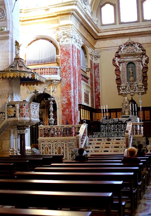 Cagliari Castello L_13