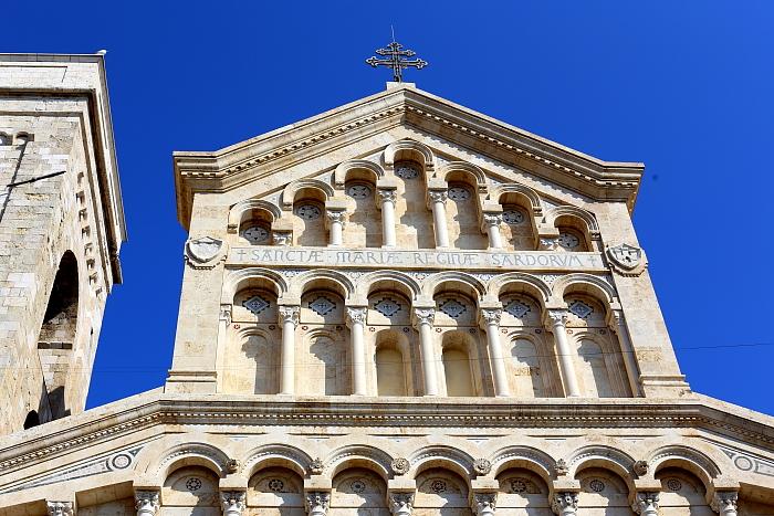 Cagliari Castello L_14