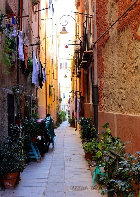 Cagliari Castello L_15