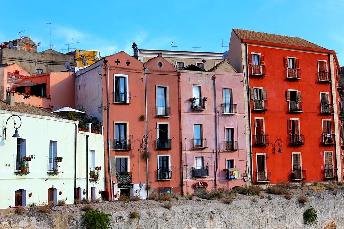 Cagliari Castello L_18