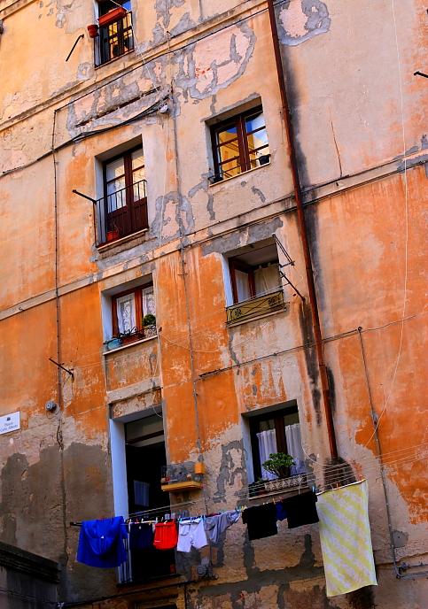 Cagliari Castello L_19