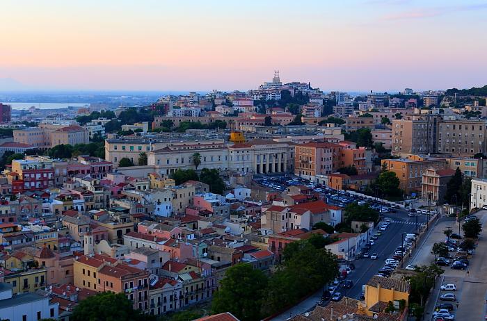 Cagliari Castello L_24