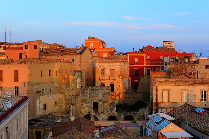 Cagliari Castello L_28