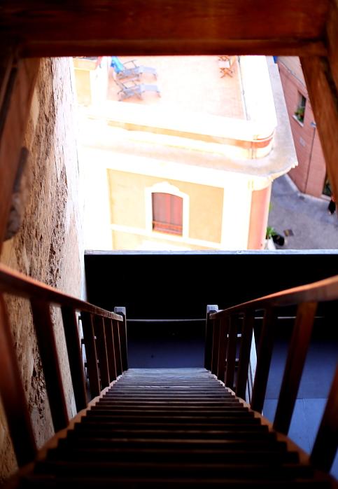 Cagliari Castello L_29