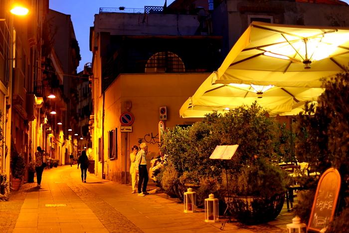 Cagliari Castello L_32
