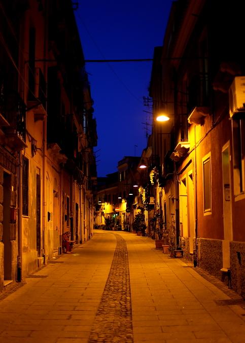 Cagliari Castello L_34