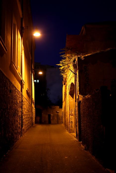 Cagliari Castello L_36