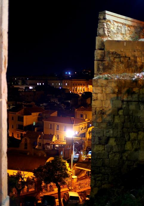 Cagliari Castello L_39