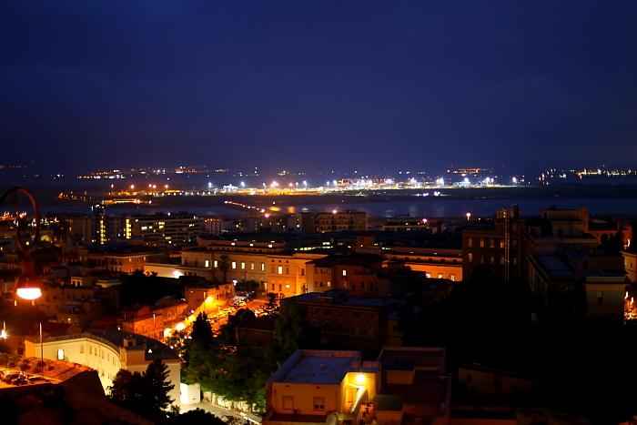 Cagliari Castello L_44
