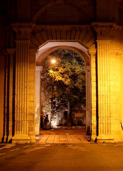 Cagliari Castello L_45