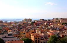 Cagliari Castello M_03