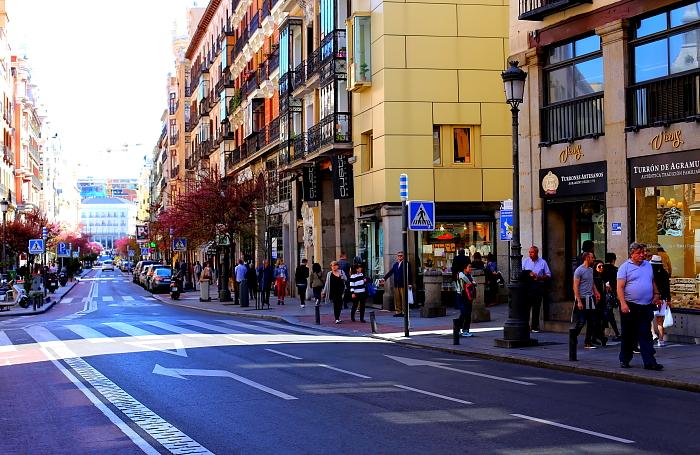 Calle Mayor_03