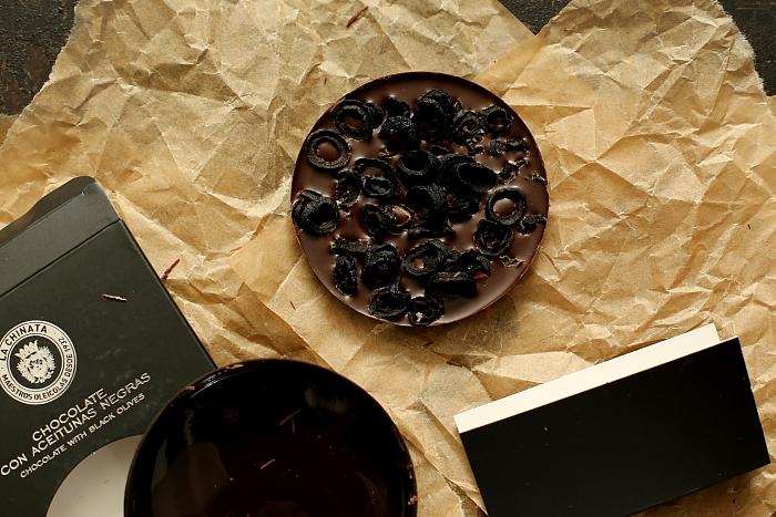 Czekolada z oliwkami L_03
