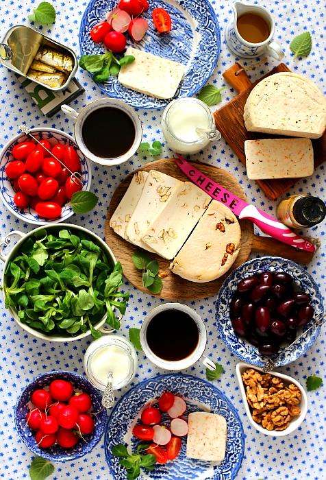 Dobre jedzenie L_01