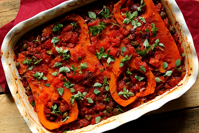 Dynia w pomidorach L_03