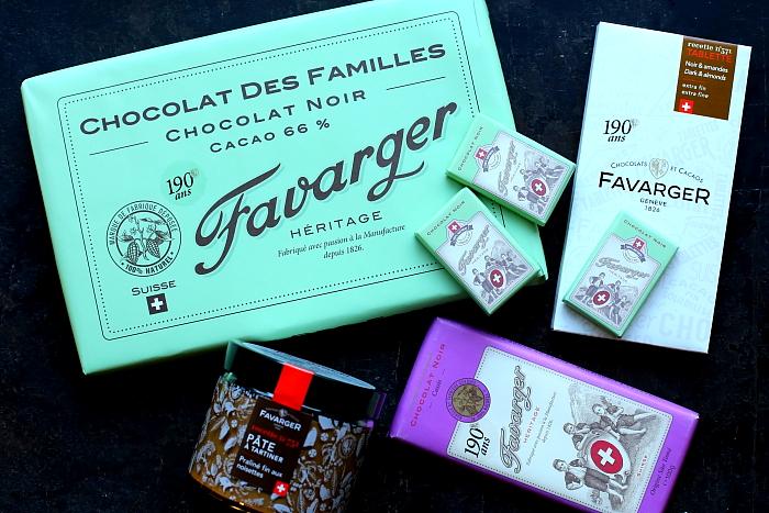 Favarger L_01