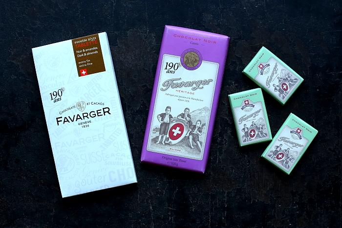 Favarger L_04