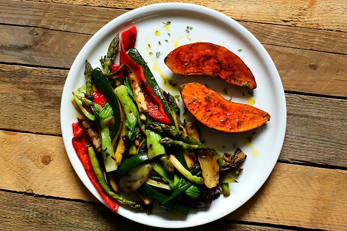 Grillowane warzywa L_03