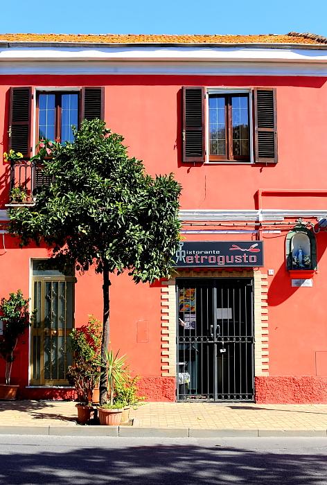 Iglesias Sardegna L_03
