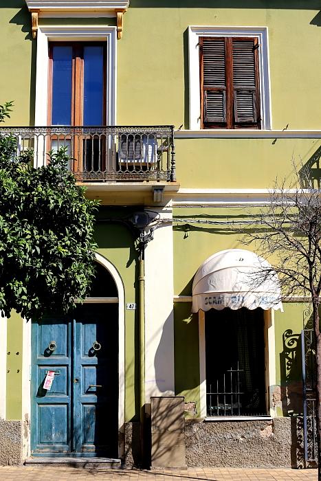 Iglesias Sardegna L_04