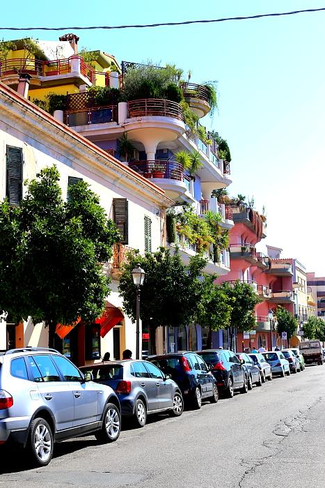 Iglesias Sardegna L_06