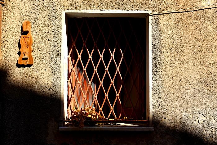 Iglesias Sardegna L_07