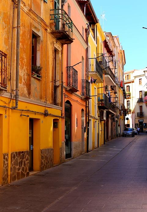 Iglesias Sardegna L_09